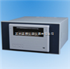 苏州迅鹏推荐SPB-PR/40A-H打印机及打印单元
