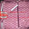 LCD履带式陶瓷加热带ST1000