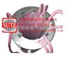 LCD-G型LCD-G型哈夫式履带式加热器(对开型)