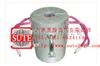 LCDG型LCDG型哈夫式履带式加热器