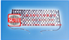 板式 (履带式)电加热器