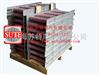 QZD221框架式电加热器