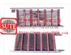 QZD220  框架式电加热器