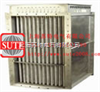 空气电加热器ST3218