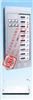 HWK-I型HWK-I型灰斗加热控制系统