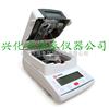 JT-K10焦炭水分仪 煤炭含水率仪 木炭水分测试仪,卤素快速水分仪