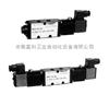 TACO 5通电磁阀MVS/MVD-495系列