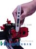 HR/HY-101机械故障检测器/工作测振仪国产