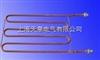 SRQ型空气加热组