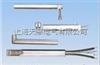 高功率高密度电热元件2