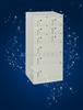 上海电子密码贵重物品保险箱