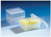 德国进口 BRAND Tip-Box N移液器吸头 盒装