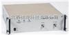 多普勒频移模拟器光纤延迟线