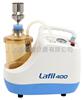 L400-S1实验室微生物限度检查真空过滤系统