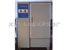 HBY-40B<br>水泥砼标准恒温恒湿养护箱