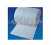 st硅酸铝纤维毡
