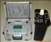超低 频高压发生器