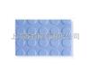 JT0605-3大圆点胶板