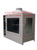 建材可燃性试验炉/建材可燃性试验装置/建材可燃性