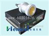 HR/SHZ-7国产智能磨音测量仪