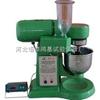 JJ-5型<br>水泥胶砂搅拌机