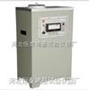 SF-150型<br>新标准水泥细度负压筛析仪(恒泰供应)