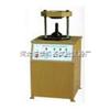 YDT-1<br>电动液压脱模器(电动脱模器)