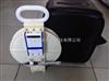 200米水位计 200米电测水位计 200米便携式水位测量仪