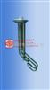 ST5687开水器电热管