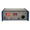 体积电阻率表面电阻率测试仪哪家好?就在北广精仪。