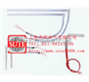 ST1066单头电热管