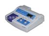 WGZ-800散射式光电浊度仪