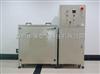 台湾振动耐磨试验机,振动耐磨试验机,试验机