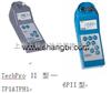 美国Myronl多参数水质分析仪(TPH1、6PII)