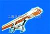 多极铜排板式滑触线价格
