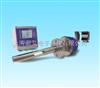CI388TDL原位过程分析仪