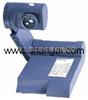 美国Thermo熔点仪(IA9100、IA9200)