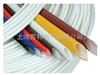 矽胶玻璃纤维套管