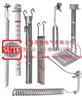 ST1056铁氟龙电加热管