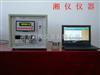 DRE-III多功能快速导热系数测试仪(瞬态平面热源法、HotDisk法)