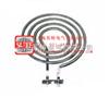 ST1000异型电加热管