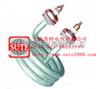 出售异型电热管