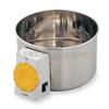EWK-100恒温水槽