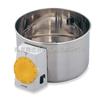 EOK-200EC油浴器