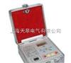 数字式接地电阻测试仪BY2571
