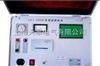 真空开关真空度测试仪ZKD-III