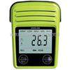 MINI-TH-DP-15温湿度记录仪