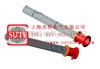 ZY系列法兰(插入)式电加热器