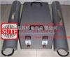 stst电磁加热器