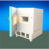 上海厂家直销一体化箱式电阻炉SX2-10-12-N